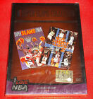 SUPER SLAMS COLLECTION 2 Dvd in 1 - I Love NBA - Dvd ○ NUOVO SIGILLATO - C2