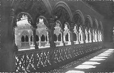 BR46948 Valladolid museo nac de escultura   Spain