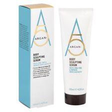 A5 Argan+ Argan oil Body Sculpting Serum BNIB FREE POST (L)
