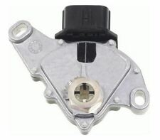 Neutral Safety Switch for Toyota Camry Corolla Sienna RAV4 Celica Highlander