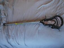 Brine LAcrosse Stick 4 1/2 Inches Long Pre OWned
