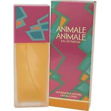 ANIMALE ANIMALE by PARLUX Perfume 3.4 oz 3.3 edp New in Box