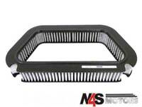 AUDI BLUE PRINT INTERIOR VENTILATION AIR FILTER. - 4E0 819 439 A / ADV182517FD