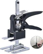 Furniture Jack Tool Lift -Viking Labor Saving Arm-Furniture Lifter Up to 330