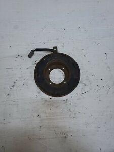 Allis Chalmers 620 720 Clutch Magnet Onan CCKB