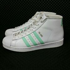 adidas Pro Model Men's 9 US Shoe Size (Men's) for sale   eBay