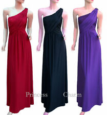 Polyester Hand-wash Only Formal Dresses for Women