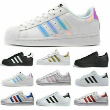 Originals Superstar Sneaker Damenschuhe Sportschuhe Freizeit Herren Sneakers