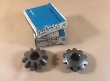 1971 1979 Pontiac Chevy Olds & Buick Differential Pinion Gear Pair NOS, 3995895