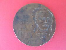 Medal ; 3 Pomorska Dywizja Piechoty 1934. im Romualda Traugutta