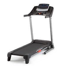 ProForm 205 CST Folding Treadmill