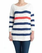 Hilfiger Denim Women's Nofia sweater jumper L