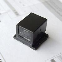 40mm Digital Camera Lens Optical Viewfinder For Olympus XZ-1 EPL2 EP3 EPL3 Cam