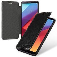 Étuis, housses et coques avec clip LG G6 pour téléphone mobile et assistant personnel (PDA) LG
