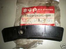 NOS Suzuki LT250 Front Fender Side Bracket 53121-24501