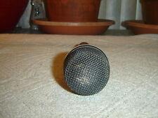 EV N/D 257A, Vintage Dynamic Microphone