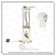 1 x Brand New Fuel Pump Module Assembly fits Ford Falcon AU Ute 6cyl & V8