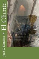 El Cliente by Juan G-Meneses (2015, Paperback)