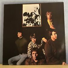 THE ELECTRIC PRUNES The Electric Prunes German Vinyl LP EXCELLENT CONDITION