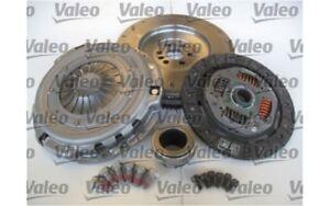 VALEO Kit de embrague Para BMW Serie 3 1 Z4 835095