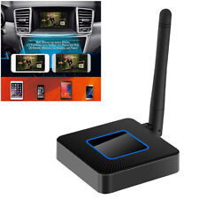 Car Home Wifi Mirror Link Wireless Airplay DLNA Miracast HDMI for iPhone Android
