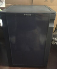 Dometic HIPRO 4000 Refrigerator 120V 65W