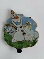 Olaf Pin Disney Spree EU - Frozen Disney Pin LE (B0)