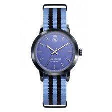 Reloj Viceroy para Niños 40966-39