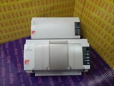 Lot x2 Fujitsu fi-5120c USB Duplex Document Scanner: