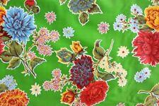 Crafts Flowers & Plants Fabric Panels