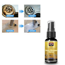 Car Parts Rust Cleaner Spray Anti Rust Wheel Hub Derusting Spray Rust Remover Fits Isuzu