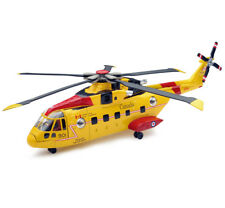 Agusta Eh101 Cormorant Helicopter 1 72 Model 25513 New ray