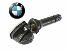 BMW 5 Series (F10 F11) 2010 - 2016 TPMS Schrader EZ-Sensor 433Mhz