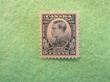RESEARCH  STAMP  OF  PRINCE  OF  WALES  ** 1932  **  MINT  VF-NH  ...