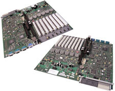 HP RX4640 I/O System Board w/ 8-PCI slots A6961-67401