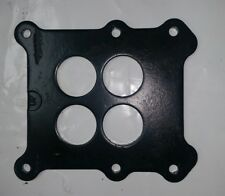 Ford ???   Base Plate