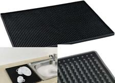 Wenko 54701100 abtropf Mat Maxi-DRY-Mat for crockery, Thermoplastic