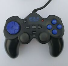 PlayStation 2 PS2 Wild Things Controller Pad - Free UK Post - Tested