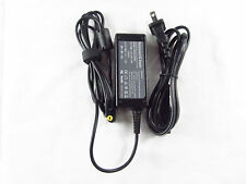 30W AC Power Laptop Adaptor Charger for Dell Inspiron Mini 10 1012 10v 12 9 910