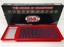 FILTRO ARIA SPORTIVO BMC FIAT 500 / 500C 1.3 JTD 16V (HP 95 | YEAR 10 >)