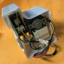 Samsung Refrigerator Dispenser Auger Motor Assembly OPEN BOX ISG-324055I-1