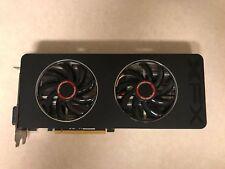 XFX AMD Radeon R9 280X