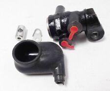 Reparatur Bremsdruckregler / LAD / LADA TAIGA, URBAN, NIVA KIT1