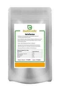 1 kg | Hefeflocken | Hefe | getrocknet | Lebensmittelhefe | Melasse | Buxtrade