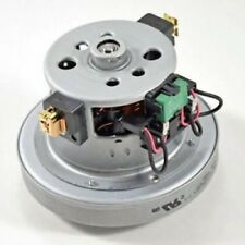 918953-04 DYSON MOTOR GENUINE YDK FOR DC33  DC37C  DC39 and  DC41  IN HEIDELBERG