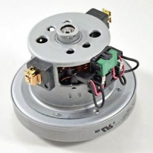 DYSON MOTOR YDK GENUINE FOR DC37C DC39 and DC41 PART 918953-04 IN HEIDELBERG