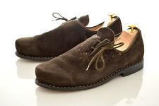 Meindl Herren-Stiefel & -Boots in Schuhgröße EUR 45