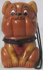 Guinness Stout Bulldog AM Transistor Radio