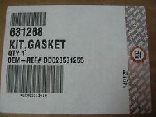 Series 60 Head Gasket & Bolt Kit PAI P/N 631268 Ref. # Detroit Diesel 23531255