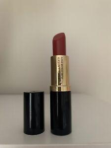 Estée Lauder FULL SIZE Pure Color Envy Sculpting Lipstick - 420 Rebellious Rose